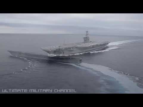 TOKYO DRIFT - SHIP EDITION