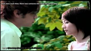 Jay Chou 周杰伦 - Fine Day 晴天 Qing Tian English & Pinyin Karaoke Subs