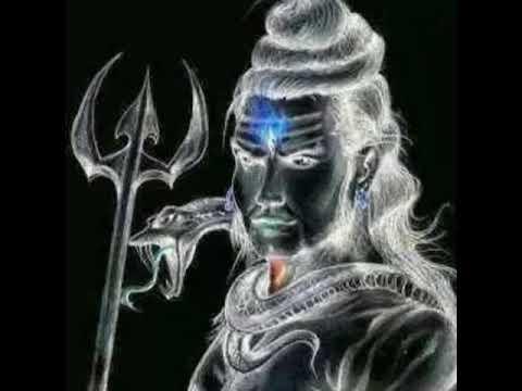 Shiva thandavam tamil | kanja song