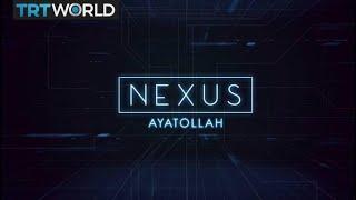 Nexus: How long can Iran's Ayatollah Khamenei hold onto power?