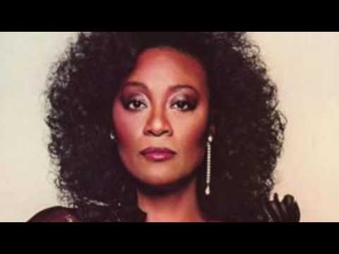 Marlena Shaw - Go Away, Little Boy (Video) HD
