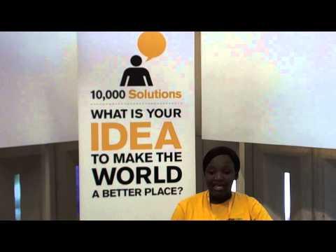 A Botswana free of gender based violence
