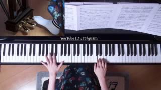 使用楽譜;MY SONG(4訂版)、教育芸術社、 2017年8月1日 録画.