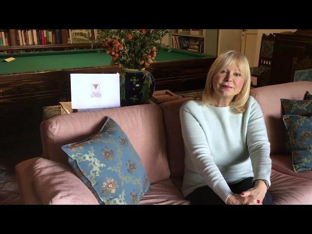 Prime Donne e vino: intervista al panel di assaggio del Brunello Prime Donne