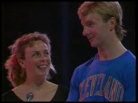 NBN Television Newsnight, 1988 (BETACAM 24)