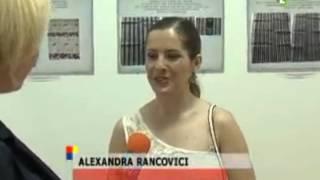 "Video Expozitia foto-etnografica ""Cătrinţe din Banat"" (Magazin TV) download MP3, 3GP, MP4, WEBM, AVI, FLV Agustus 2018"
