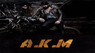 KGF BGM Mobile Ringtone Free   2018   Salaam Rocky Bhai   Rocking Star Yash   WhatsApp status
