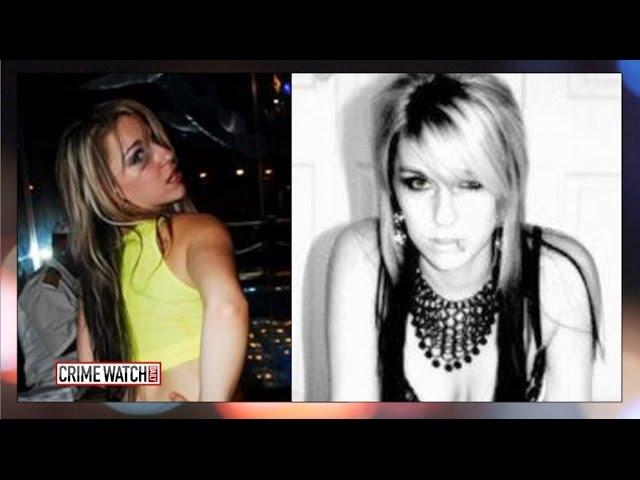 Dancer Dismembered, Couple Caught Through Correspondence (Part 1) - Crime Watch Daily