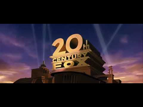 20th Century Fox / DreamWorks Pictures (2002)