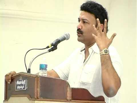 C N Paramasivam =03 Can you show me the GOD = son of Dirrector A P Nagarajan