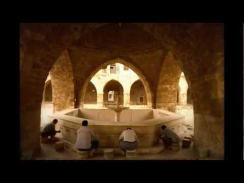 Tripoli city - Lebanon: Jewel of the east