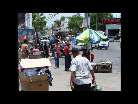 oral phone call on jamaican radio station LOL! Mp3