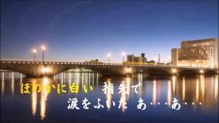 説明http://photo.nvcb.or.jp/ 新潟観光コンベンション協会提供提供.