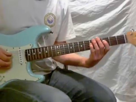 Rihanna, Needed Me, Easy Guitar w. Chords