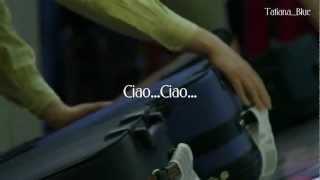 Maria Nazionale - Ciao, ciao... (subtitrare romana)