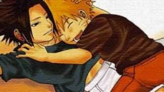 Download Video Sexy Naruto Pics =) MP3 3GP MP4