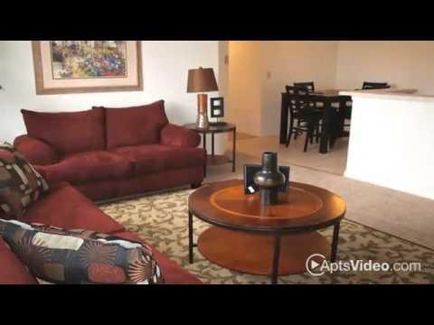 Mallard Cove Apartments in Midlothian, VA - ForRent.com