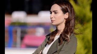 Черно-Белая любовь 5 серия Анонс 2 Русская озвучка, турецкий сериал