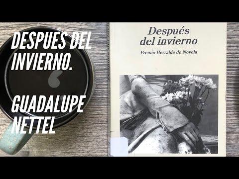 reseÑa-////-después-del-invierno.////-guadalupe-nettel.