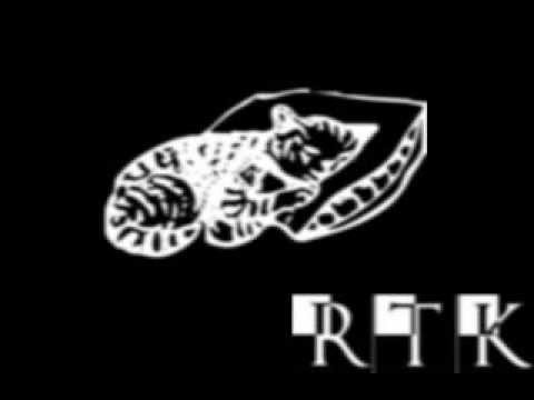 (FL STUDIO) Rtk - Progressive/House Mix #3 (FREE  file)