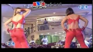 Repeat youtube video SONG 1-DA BANGRO SHOR JOR KA-SHAAZ KHAN-TIGER FILM-SEHER KHAN-ARBAZ KHAN-'PUBLIC CHOICE 1'.mp4