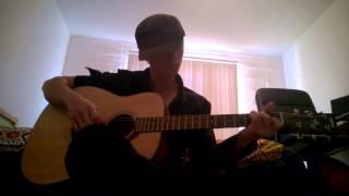 Casablanca---guitar
