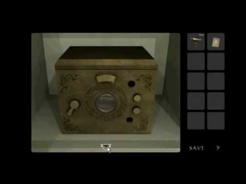 Elements escape walkthrough full soluce neutralx youtube for Escape room tips and tricks