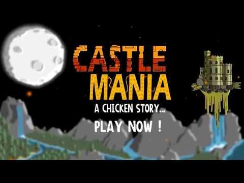Castle Mania >> Castle Mania Google Play De Uygulamalar