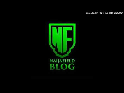 naira-marley-dido-lobo-–-instrumentals
