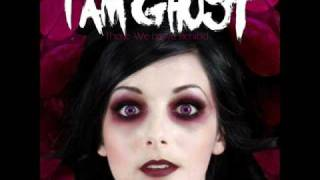 Watch I Am Ghost Intro  We Dance With Monsters video
