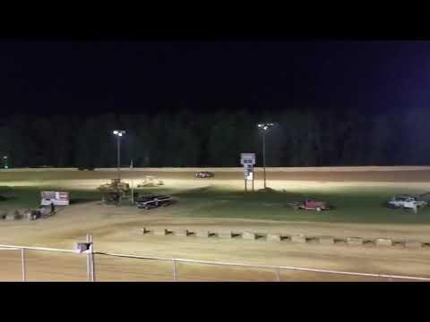 Baton Baton Rouge Raceway 6/15/19(5)