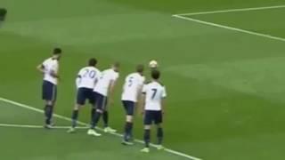 بالفيديو.. تشيلسي يتخطى توتنهام ويتأهل لنهائي كأس الاتحاد الإنجليزي - صحيفة صدى الالكترونية