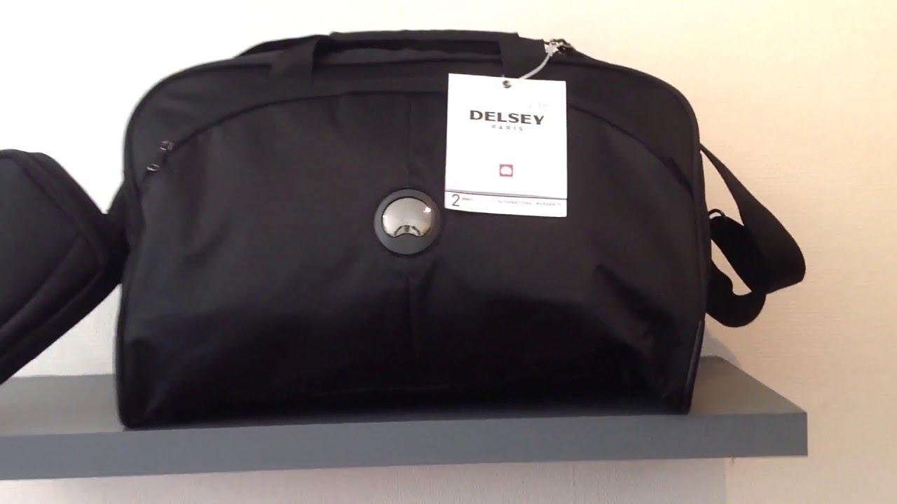 sac dos sac de voyage valise trolley cabine trousse toilette roncato delsey s 39 cale boutik nice. Black Bedroom Furniture Sets. Home Design Ideas