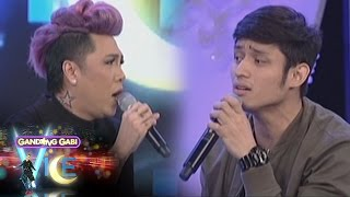 GGV:  Vice responds to Michael's