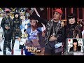 S9 เป กก ศร ธ ญญา Ft ฐาก ร Jessie J Price Tag Ft B O B mp3
