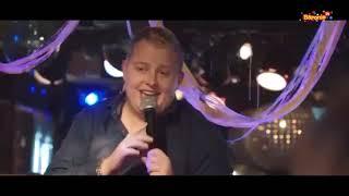 Lied 7: Mark van Overveld - De L@#%L (Dorst)