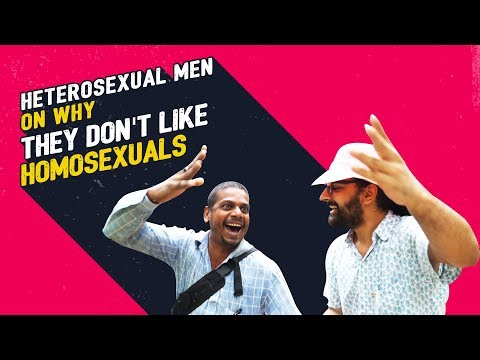 Criminalization of homosexuality is obsolete