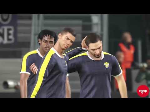 Parashikimi Juventus-Milan | NGOP.TV
