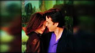 MOONLIGHT KISS [ lyrics ] Bap Kennedy
