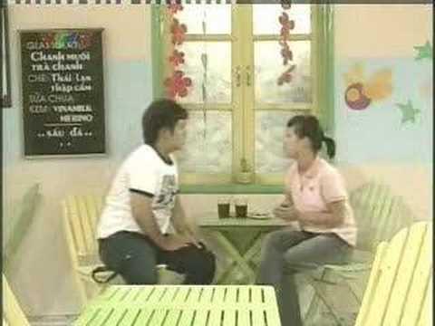 Nhat Ky Vang Anh 2 (2007.9.06)-Part 2