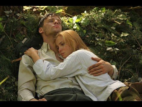 Снайперы. Любовь под прицелом - 3 серия (1 сезон) / Сериал / 2012 / HD 1080p