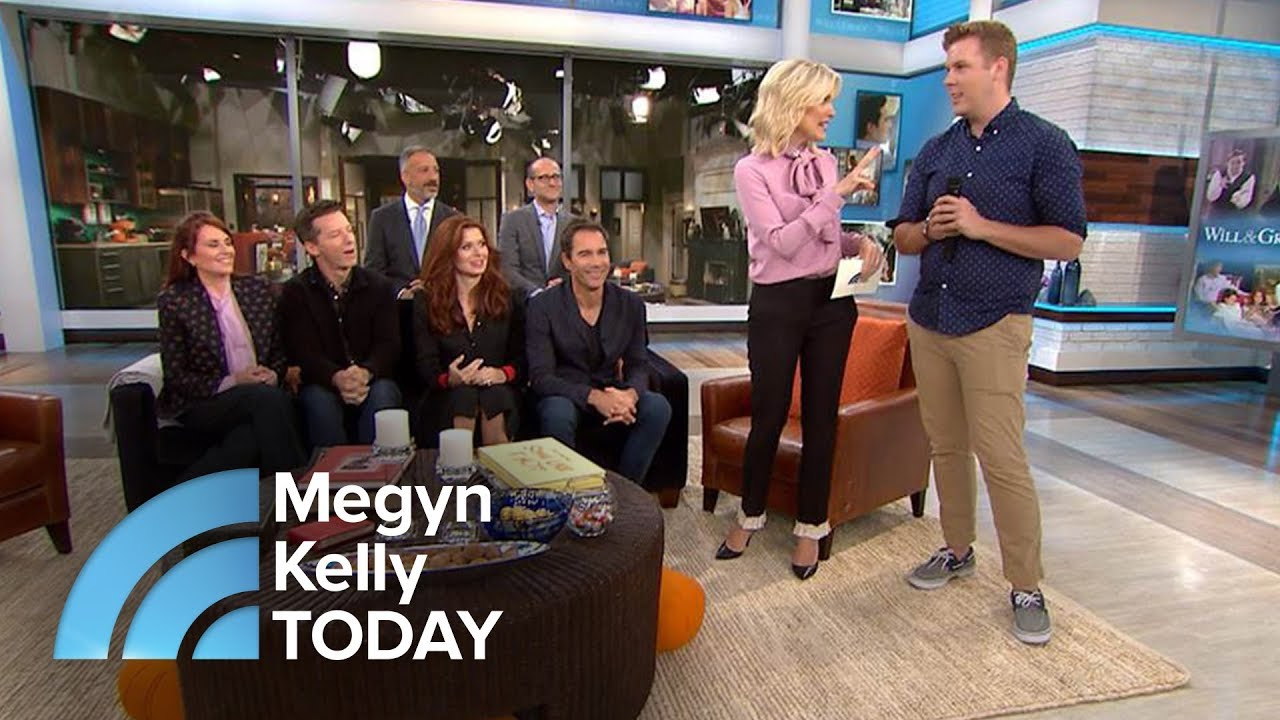 will-and-grace-superfan-russell-turner-tells-megyn-kelly-how-show-inspired-him-megyn-kelly-today