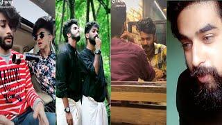 ഇപ്പഴത്തെ പിള്ളേർ വേറെ ലെവൽ ആണ്  | Tiktok Malayalam  Videos | Latest Tiktok Videos | Tiktok comedy
