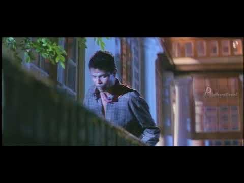 Vellinakshatram Movie Scenes | Karthika elopes with Prithviraj | Indrans | Jagathy