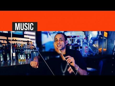 LYE.tv - Shiden Solomon - Yiqreta Nebsey | ይቕረታ ነብሰይ - New Eritrean Music 2017