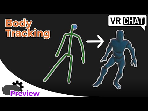 Driver4VR: Body Tracking Kinect in SteamVR VRChat - with Oculus, Vive, Nolo