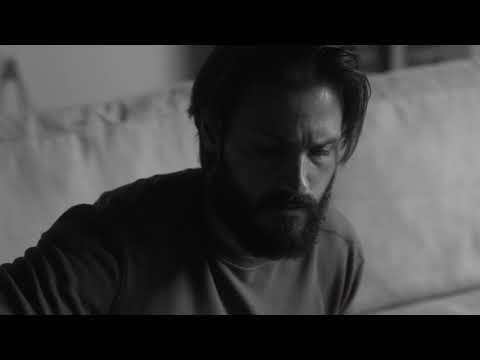 Michael McArthur - Warmer Months (Live) Mp3