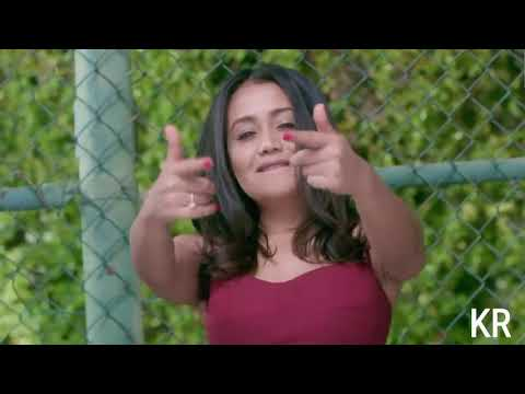 Dilli Waliye (Official Video) | Bilal Saeed | Neha Kakkar | Delhi Waaliye