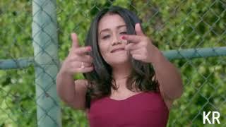 Dilli Waliye (Official Video)   Bilal Saeed   Neha Kakkar   Delhi Waaliye