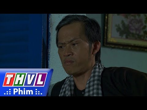 THVL | Giới thiệu phim Người nhà quê - Tuần cuối